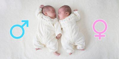 妊活での産み分け方